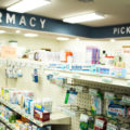 人気&おすすめ排卵検査薬の価格比較ランキング【薬局・ドラッグストア編】